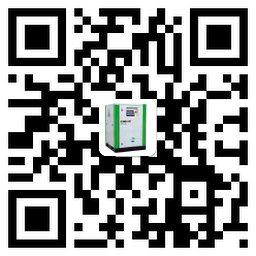 上海格兰克林产品-微博