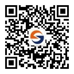 上海格兰克林产品-微信