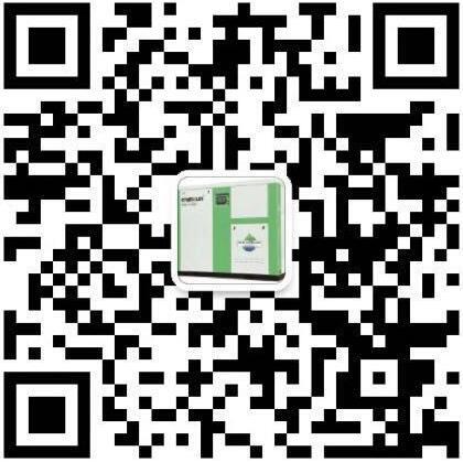 格兰克林销售微信二维码